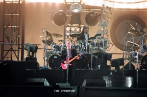 Pink-Floyd-David-Gilmour-Foto-by-Christof-Graf