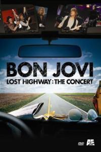 bonjovi-dvd-hallelujah