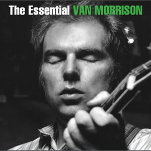 van-morrison-the-essential-300