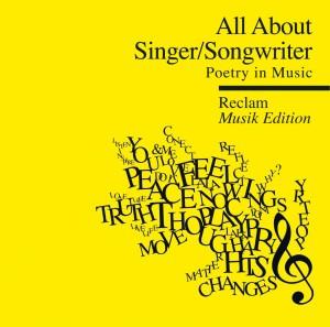 01_Reclam_I_SingerSongwriter