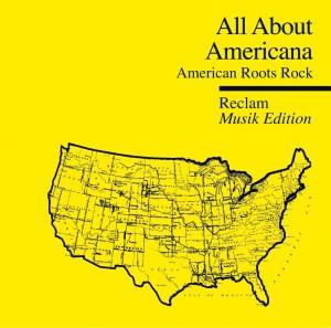 05_Reclam_I_Americana
