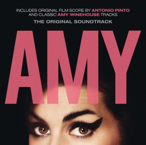 amy-winhouse