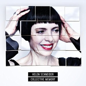helenschneider-collectivememory