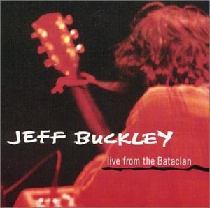 CD-BUCKLEY-Live-At-Bataclan