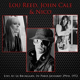 Cd-Live-At-Bataclan-Lou-Reed