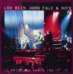 Cd-Live-At-Bataclan-Lou-Reedua