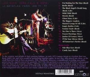 Cd-Live-At-Bataclan-Lou-Reedua2