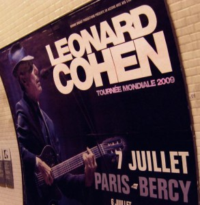 lc-poster-2009-paris-bercy