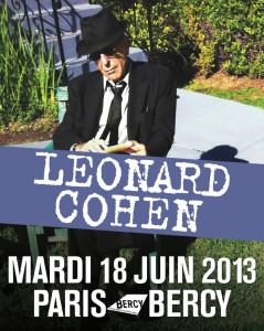lc-poster-2013-eonard_cohen_bercy