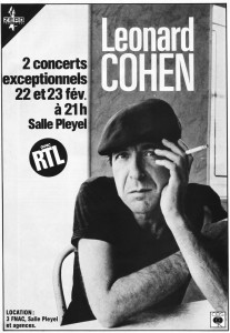 lc-poster-paris-1985-concert-poster-from-dom-scaled10001