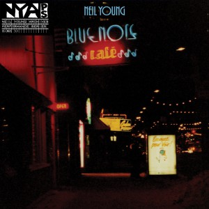 neil-young-cd-bluenote-cafe