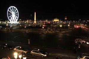 paris-lavivreennuit
