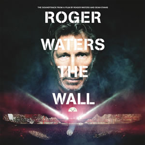 roger-waters-ost-the-wall-300