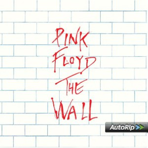 the-wall-1982-pink-floyd