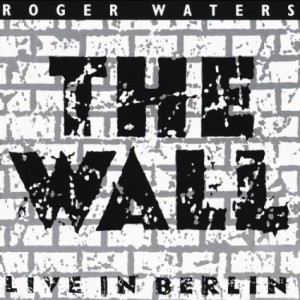 the-wall-1990