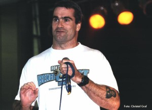 Henry-Rollins-by-Christof-Graf1