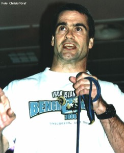 Henry-Rollins-by-Christof-Graf2