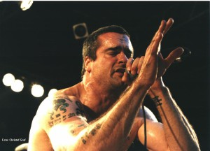 Henry-Rollins-by-Christof-Graf3