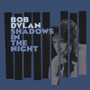 bd-cd-cover-shadows-a