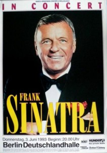 bd-poster-sinatra-1993-b
