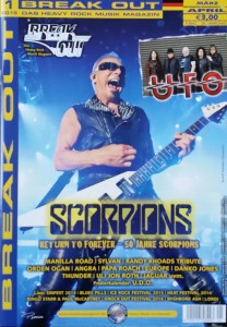 scorpions-interview-by-christof-graf5
