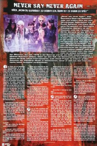 scorpions-interview-by-christof-graf6