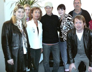 David-Bowie-2004-Frankfurt-Meet-and-Greet