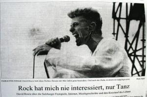 David-Bowie-inSUEDDEUTSCHE-1997-b-by-Christof-Graf