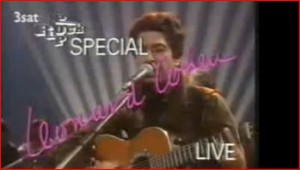 LC-TV-1979-ZDF-RockPop-Special