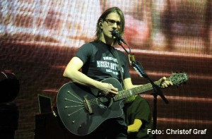 Steven-Wilson1-by-Christof-Graf