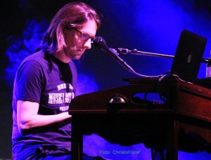 Steven-Wilson4-by-Christof-Graf