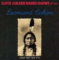 boot-supergoldenradioshow-germany1979