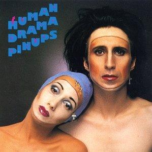 cd-bowie-pinups-human-drama