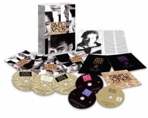 simple-minds-once-upon-a-time-boxshot