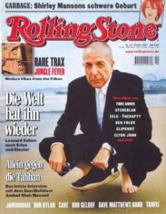 titel-rstone-10-2001