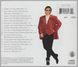 ELTON-JOHN_Duets-CDback