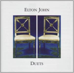 ELTON-JOHN_Duets-CDfront