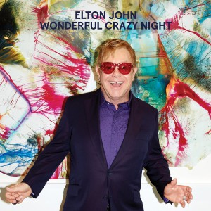 ELTON-JOHN_Wonderfulcrazynight