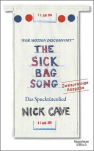 cave-nick-book-the-sick-bag-song