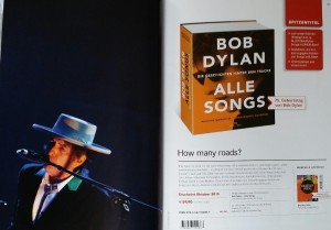 dylan-bo-alle-songs-book-prreview
