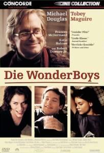 dylan-bob-film-wonderboys