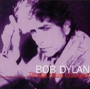 dylan-bob-single-things-have-changed