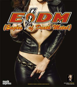 EODM_Poster_Blanko_01.indd