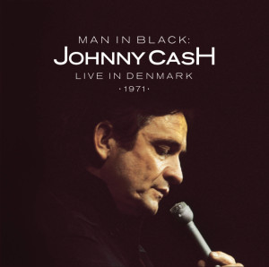 johnny-cash-live-in-denmark