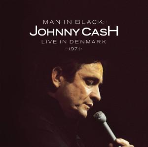 johnny-cash-live-in-denmark