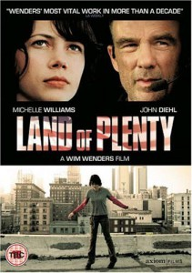 land-of-plenty-2