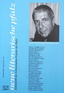 literarische-pfalz-cohenpedia-by-christof-graf