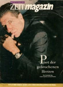 zeitmag-may1985
