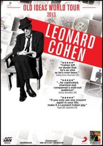LC-Poster-worldtour2013