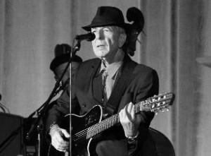 Leonard-Cohen-Cohenpedia-SW-Paris-2-by-Christof-Graf